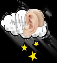 Causas perdida auditiva
