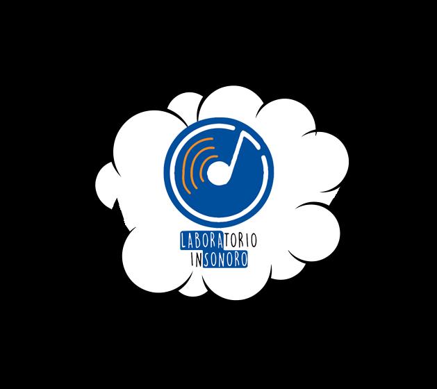 LogoLaboratorioInsonoro