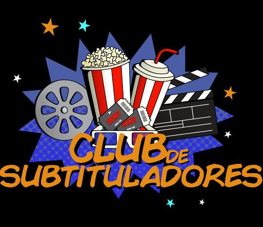 club-de-subtituladores