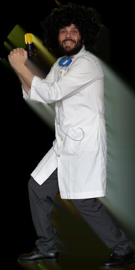 profesorlocobang-sinonomatopeya
