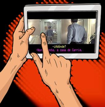subtitulado-tablet