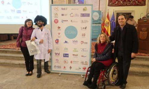Lab-Ins-Premios-Quaes-13