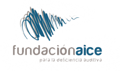 Página de Federación AICE