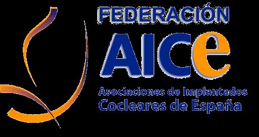logo-federacion-aice-trans