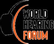 Página de World Hearing Forum (en inglés)