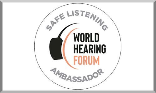 world-hearing-forum-5x5